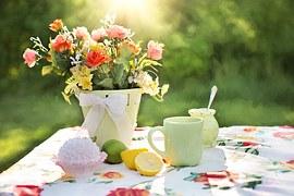 summer-still-life-783347__180